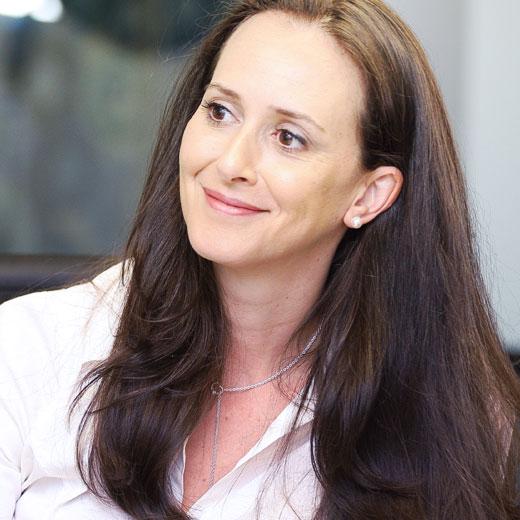 Beth Crotty