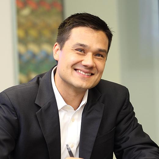 Matthew Schuetz